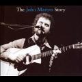 John Martyn Story, The