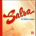 Salsa : Un Homenaje A El Gran Combo