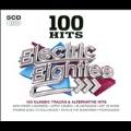 100 Hits : Electric Eighties