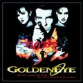 Goldeneye (OST)[Remaster]