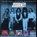 Original Album Classics : Journey