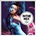 In The Mix : Dancepop Anthems