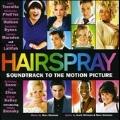Hairspray (OST) (Intl Ver.)