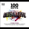 100 Hits Alternative