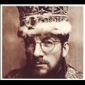 King Of America<限定盤>