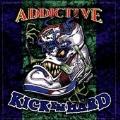 Kick M Hard (Rebooted Edition)