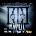 Mafia Royalty 2K14