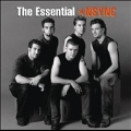 The Essential: N Sync