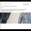 Claus-Steffen Mahnkopf: Void