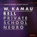 Private School Negro