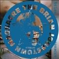 The Brian Jonestown Massacre<限定盤>