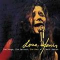 Janis Joplin/Love, Janis [85730]