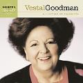 Vestal Goodman/A Lifetime Of Favorites [28045]