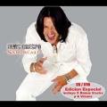 Saborealo: Special Edition [CD+DVD]