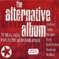 Alternative Album V.1