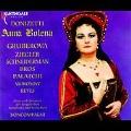 Donizetti: Anna Bolena / Boncompagni, Gruberova, et al