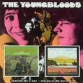 The Youngbloods / Earth Music / Elephant Mountain