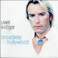 From Broadway To Hollywood [CCCD]