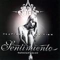 Sentimiento : Platinum Edition  [CD+DVD]