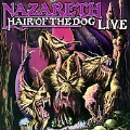 Hair Of The Dog Live (US) (Remaster)