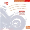 MMC New Century Series Vol 20:Orchestral & Chamber Music