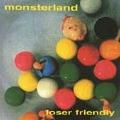 Loser Friendly [EP]