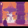 The Out Of Towner [Digipak]