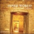 Inner World - Music by David S. Lefkowitz