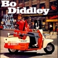 Have Guitar, Will Travel + In The Spotlight : The Definitive Remastered Edition [CD]