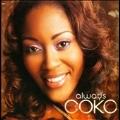 Always Coko