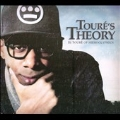 Toure's Theory