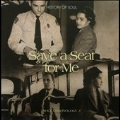 Save a Seat for Me: A Soul Chronology Vol.3: 1955-1957
