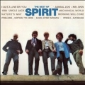 The Best Of Spirit: 40th Anniversary Edition<限定盤>