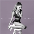 My Everything: Deluxe Edition