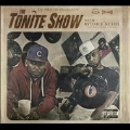 The Tonite Show with Rydah J. Klyde