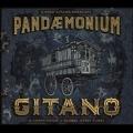 Rock Gitano-Pandemonium Gitano