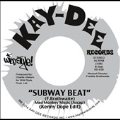 Down By Law/Subway Beat