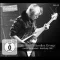 Live At Rockpalast - Hamburg 1981 [CD+DVD]