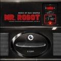 Mr. Robot: Original Television Series Soundtrack Volume 3