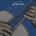 Guitar Man [LP+CD]