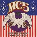Kick Out the Jams Motherfcker!<Gold vinyl/限定盤>