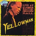 Live At Maritime Hall