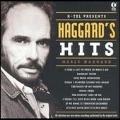 Haggard's Hits