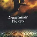 Drumtalker - Hartenberger, Schickele, etc / Nexus Ensemble