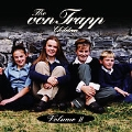 【ワケあり特価】The Von Trapp Children Vol. 2