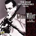 Great Instrumentals 1938-1942