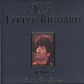 Great Little Richard