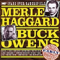 Stars Over Bakersfield: Their Early Recordings