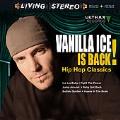Ice IS Back-Hip Hop Classics [PA]