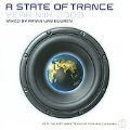 A State Of Trance : Year Mix 2009